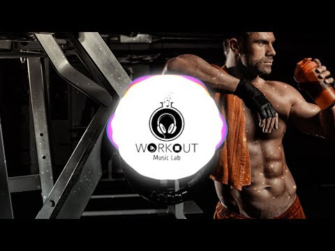 Workout Music Lab - mix 76 (preview)
