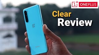 OnePlus Nord Full Review - Real Truth is Here .......!!