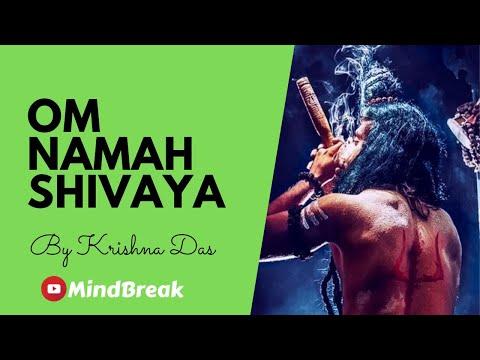 Tribute To Bob Marley - Om Namah Shivaya - Extra Bass 2017