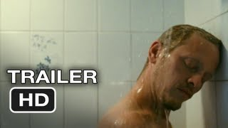 Keep the Lights On Official Trailer #1 (2012) - Ira Sachs Movie HD