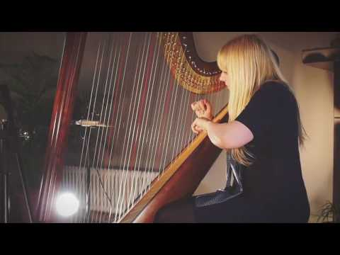 Encore Harpists Showreel