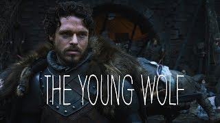 got-robb-stark-the-young-wolf