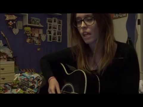 Hotline Bling - Drake (Cover ) | Lily_AnnM