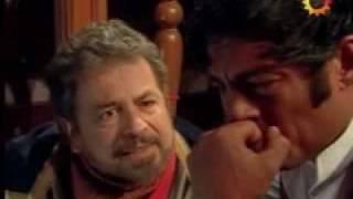 Manuel llora porque extrana a Maty thumbnail