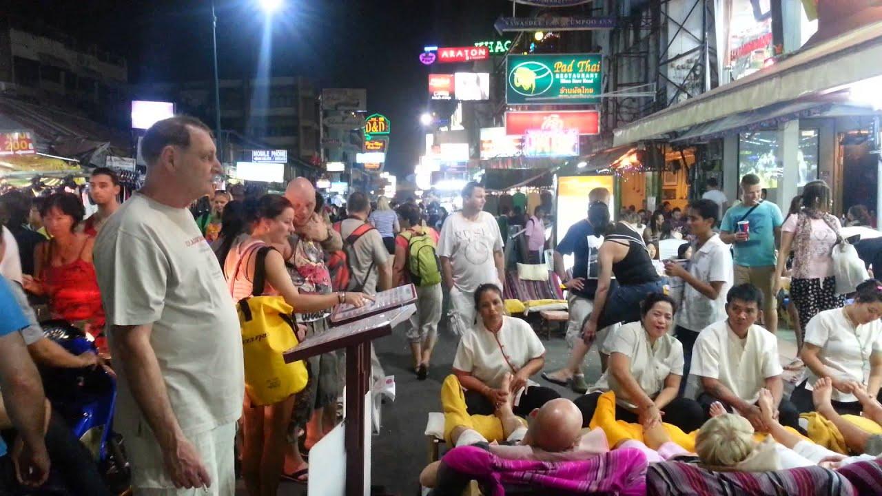 thai charda massage i eskilstuna