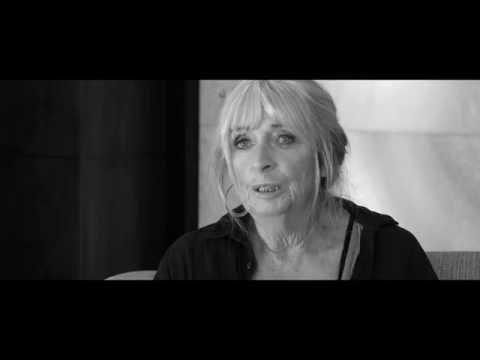 Air New Zealand Inspiring Voices – Dame Suzie Moncrieff