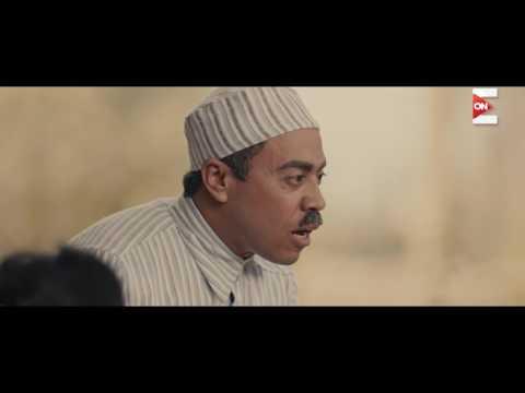 مسلسل الجماعة 2 - غضب وثورة سيد قطب وتهديده لجمال عبد الناصر بعد القبض على أخوه  - نشر قبل 2 ساعة
