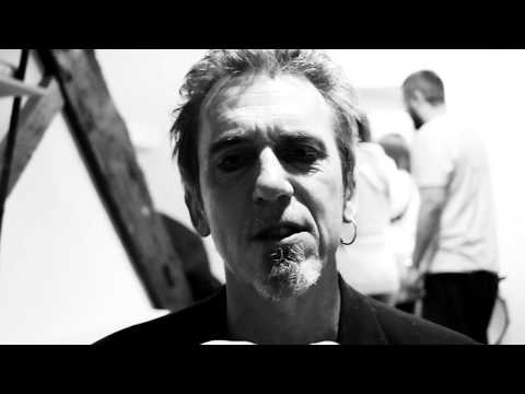 Cursed Murphy - Foxhole Prayer