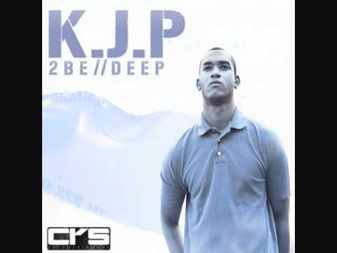 KJP - Love You & Hate You
