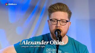 #EifelDreiTV #Musik Alexander Ohles