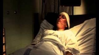Silent Eyes Teaser Trailer #2 - DREAD