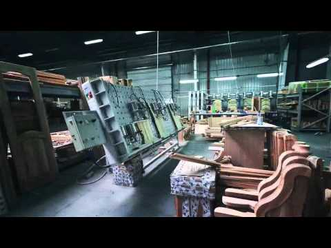 Белорусская мебель ЗОВ как появляется