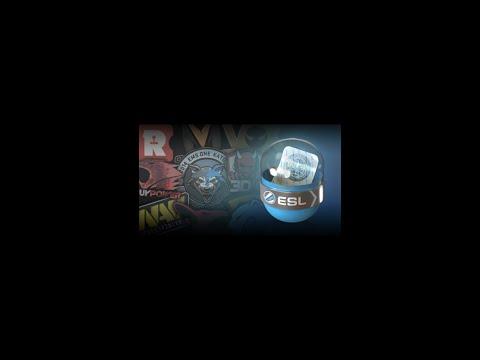 Видео Видео рулетка без регистрации онлайн