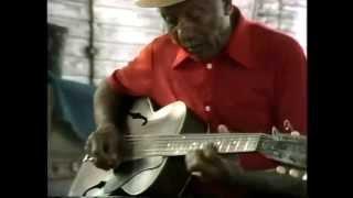 Sonny Boy Nelson: Matchbox Blues (1978)
