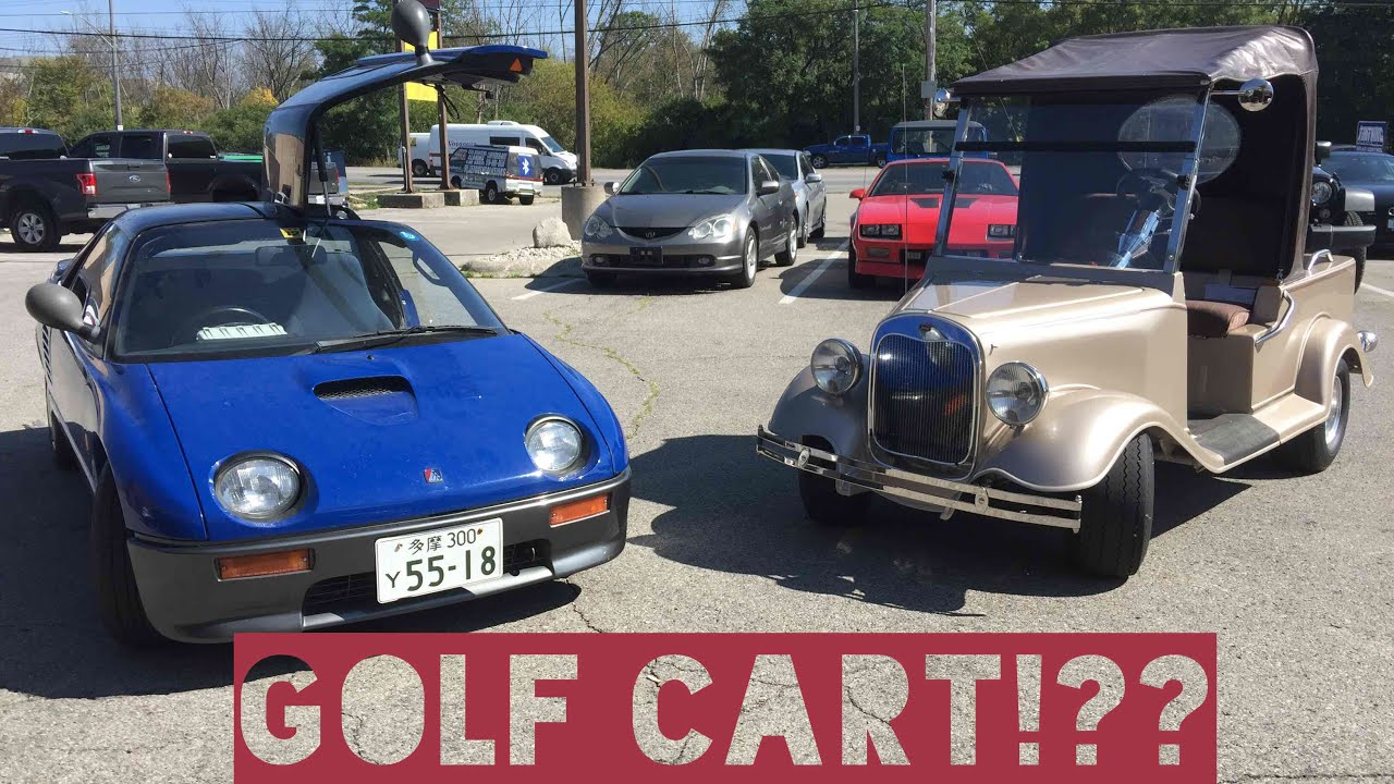 com be could not included images forbes custom s golf bentleys clubs mike bentley plus of market sites cart car for buteau top sale