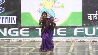 Dance A2B Competition 2014 lo chali main