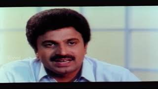 Malayalam Comedy Movie 1080 Suspense Movie  Family Entertainer Movie Upload 1080 HD