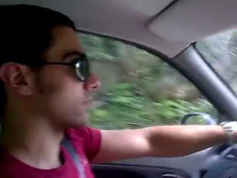 Micha and Gab's Turkey Travel Vlog Part 7.3