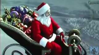 САМОЕ ЛУЧШЕЕ ВИДЕО! Happy Christmas!!! С Рождеством!!!