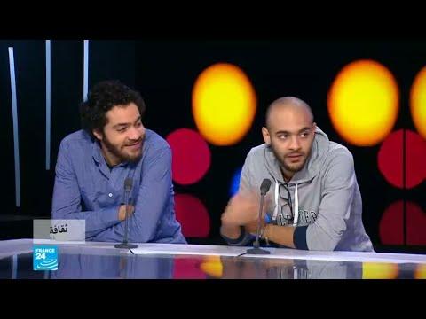 فرقة -ثلاثية أبو ذكري-  - نشر قبل 4 ساعة