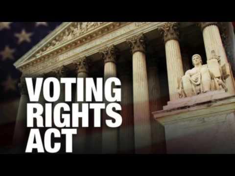 24th amendment documentary