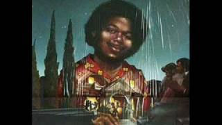Gene Dunlap - There Wil Never Be Another (Like You)