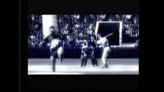 world series baseball 2k1 dreamcast full intro
