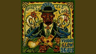 Baile De Los Locos