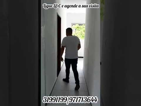Casa para Locação Pq das Fontes Ribeirão Pires
