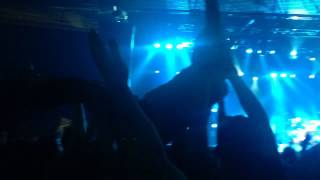 Download Broilers, Offenbach 1.3.2014 MP3 song and Music Video