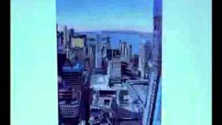 Todd Stone 9/11 Artist 2of2