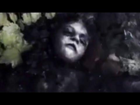 ANOMALOUS (Trailer español)