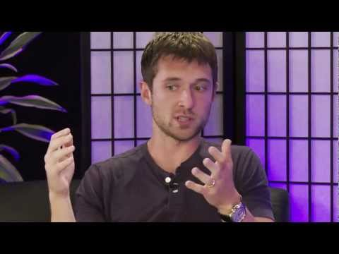PandoMonthly: Fireside Chat With Thrillist CEO Ben Lerer