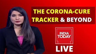 Covid-19 Vaccine By End Of 2020?; Experts Speak Out |  India Today Live TV screenshot 1