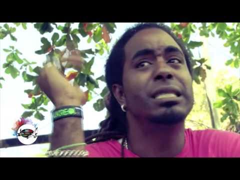 Seychelles Music Artist - JAHKIM - DONN OU BAL
