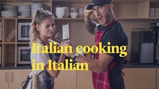How To Understand Italian — Without Ever Learning It | Babbel