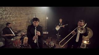 PIC'PULSES JAZZBAND | Shine | Teaser #2