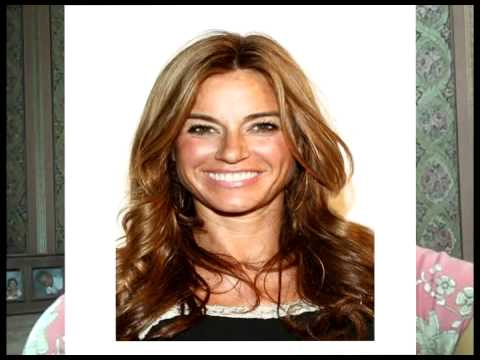 Celebrity Interview with Kelly Bensimon.mpg