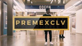 (D15) YZ ft (090) Cubez & JugJug - Confessions (Official Music Video) Prod.JBJProd | Dearfach TV