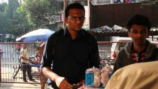 Bolto Marathi