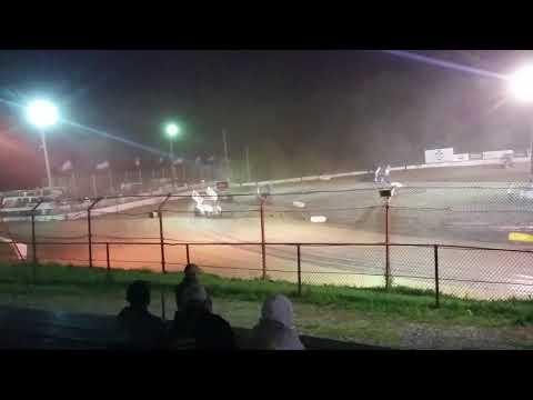 Bear Ridge Speedway(8)