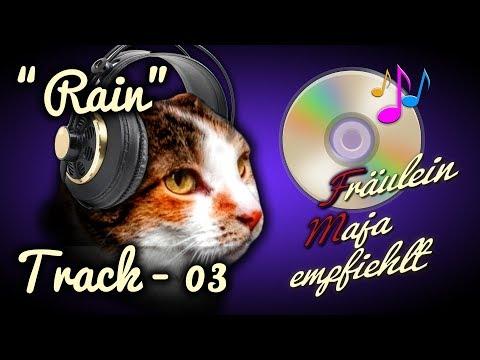kostenlose freie Musik-CC BY 3.0 DE-Fräulein Maja empfiehlt-Rain #03