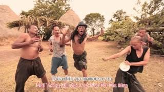 MV เพลงจน เครียด กินเหล้า - สายเชีย วงศ์วิโรจน์ [Official MV] (ใส่ซับ)