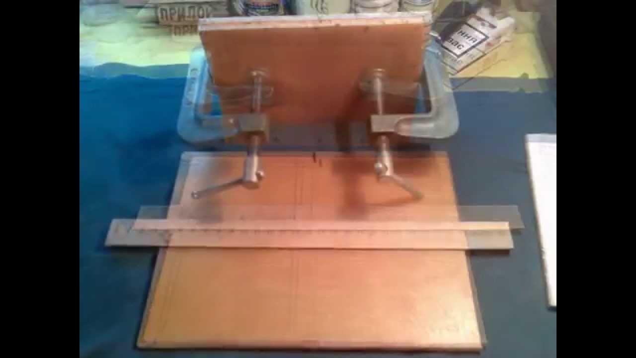 hho.Изготовление электролизёра Брауна своими руками.Пошаговая инструкция