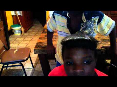 Virginia singing so good to be home by coco jones