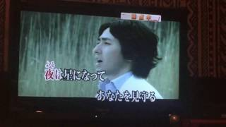 おまけに〜ヽ(・∀・)