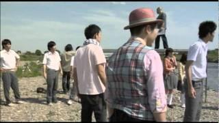 FUNKY MONKEY BABYS待望の16th両A面シングル!! レコチョクにて着うた(...