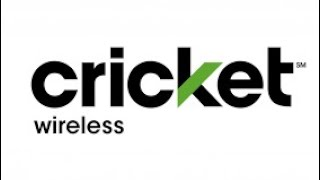 Cricket Wireless Charge Device Upgrade Free Phone Upgrades Crickets Website