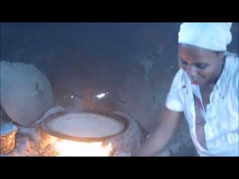 Quizá no haya nacido en Etiopía, pero Etiopía ha nacido en mí. africa alegria gambo alegria sin fronteras dr alegria etiopia gambo