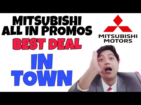 mitsubishi-best-deal-|-best-offer-|-mitsubishi-all-in-promos-by-agent-colsen-vlog